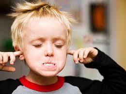 اضطراب الإعتراض والتحدى عند الأطفال