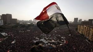 مصر فى حالة عدم يقين