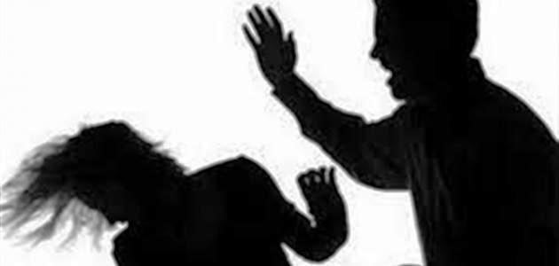 الاستقواء بالضعف فى اختفاء الزوجة وظهورها
