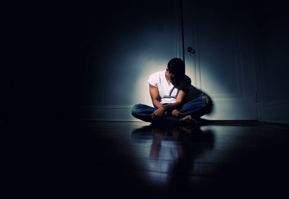 مظاهر الاكتئاب في المجتمع العربي