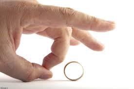 طلاق الشباب فى سنة أولى زواج